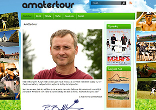amatertour.com